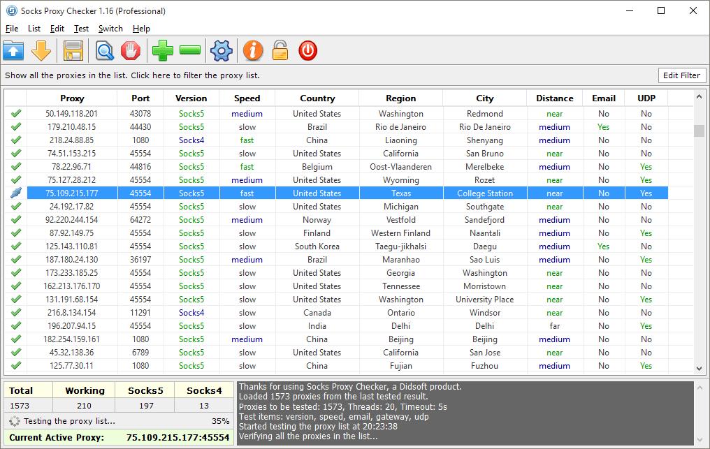 download hidemyass ip software