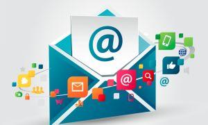 Прокси для Email-рассылки