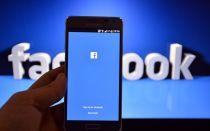 Прокси для Facebook