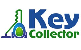 Прокси для keycollector
