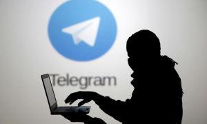 Прокси для Telegram – пользуемся мессенджером без угрозы блокировки